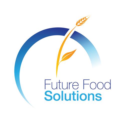 Future Food Solutions logo
