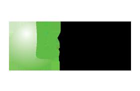 Lancrop Laboratories logo