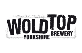 Wold Top Brewery logo